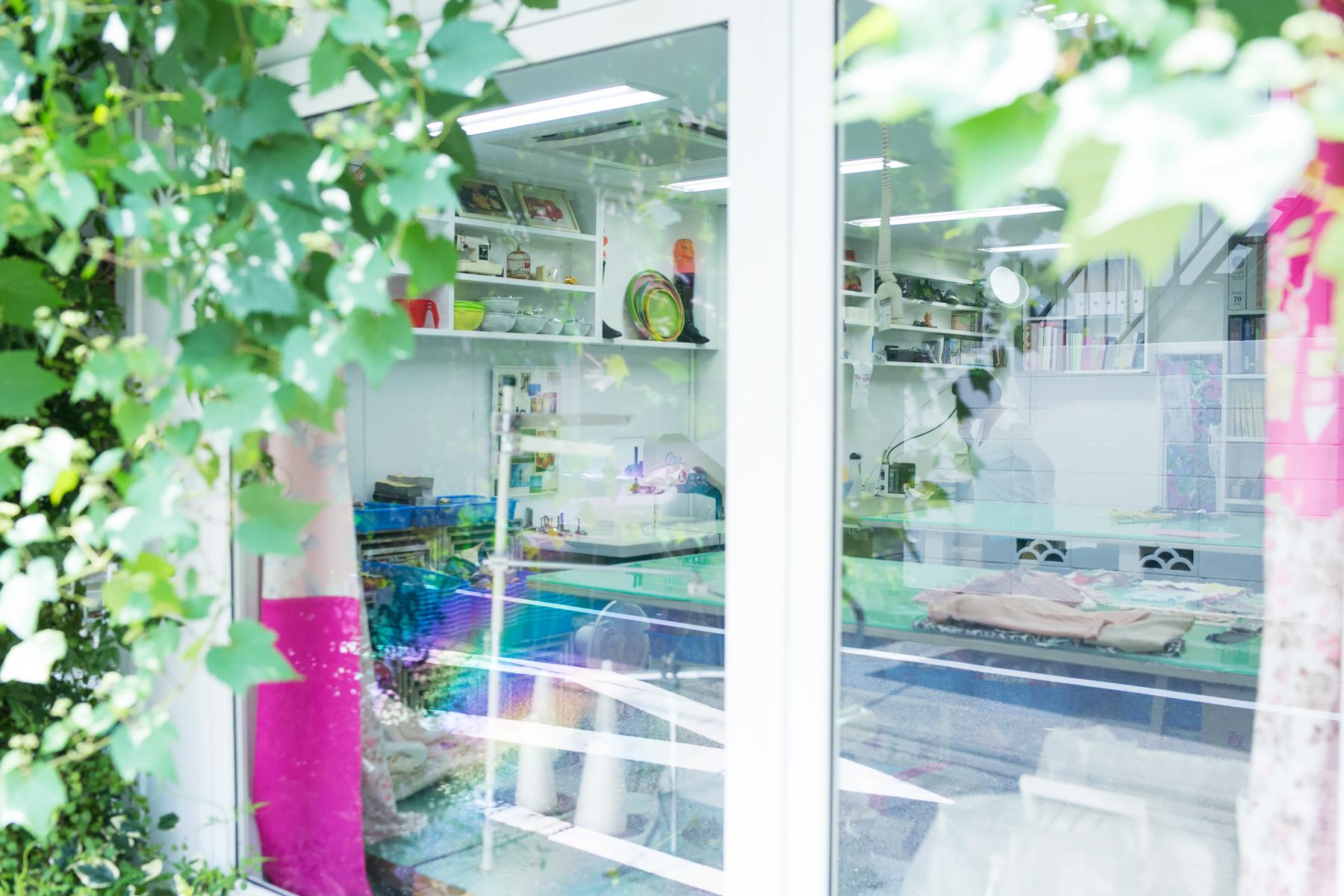 touta_window