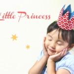 prinsess_banner