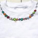 necklaceT2