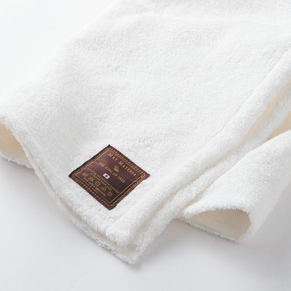 柔らかいタオルを長持ちさせる方法、やり方、洗い方、干し方