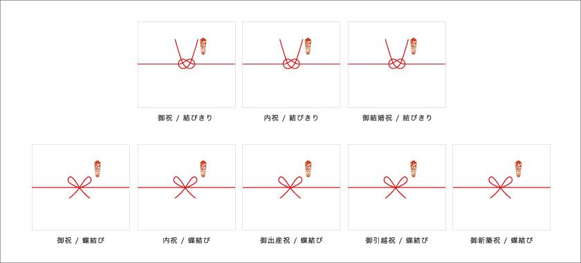 guide-wrap-n3