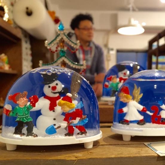 浅草の人気チェコ雑貨店「チェドックザッカストア」へ行ってきました。