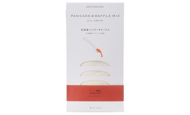 pancake1_2
