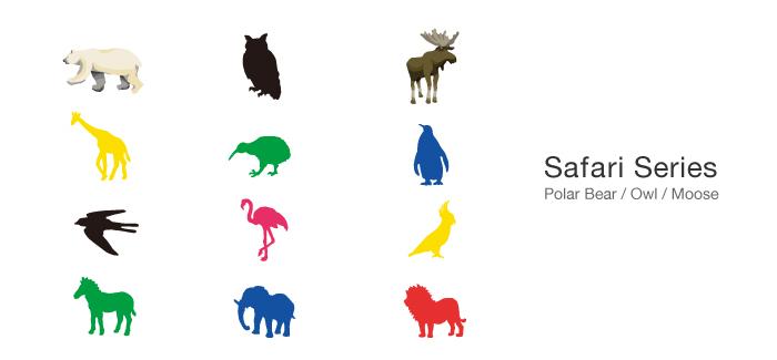 safari15aweye