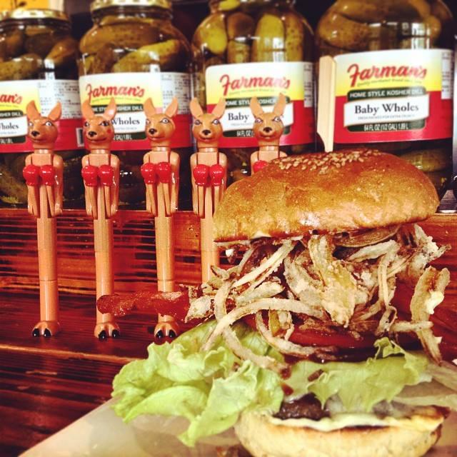 hamburger0