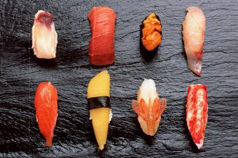 sashimi_05