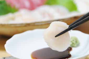 sashimi_06
