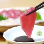 sashimi_02
