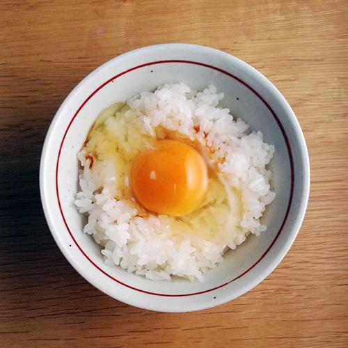 個性の違いとおいしさに驚き!卵かけごはんにピッタリな醤油5選