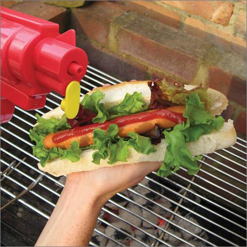 k_and_m_revolver_hotdog