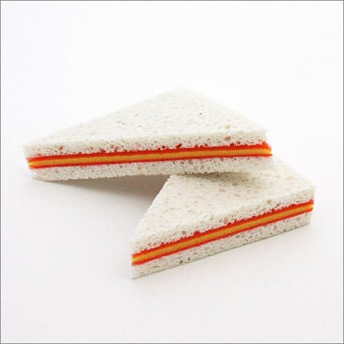 sandwich_sponge5