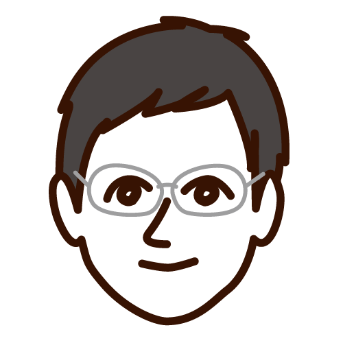 職人醤油のオーナー・高橋万太郎さん