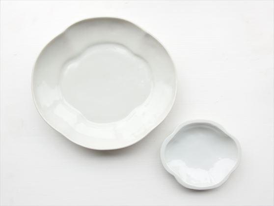 もっこう皿