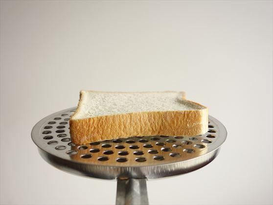 ガスコンロ用トースター