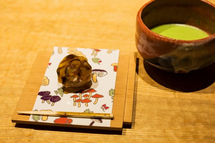 sousou_wagashi1