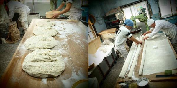 岩手県遠野市・まつだ松林堂のお取り寄せ和菓子「明がらす」