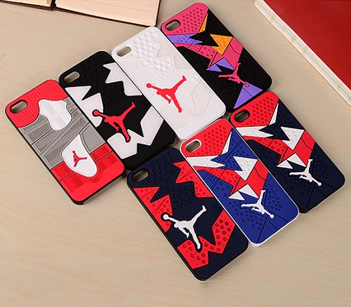 Rare_Air_Jordan_Retro_Mobile_Phone_Cases