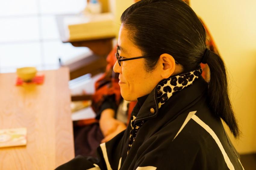 日本のおっさんを世界一カッコよく魅せる!自信を引き出す「和服」の哲学(SOU・SOUインタビュー前編)