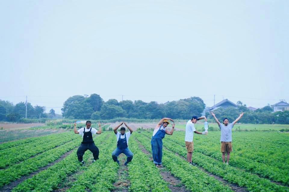 happynuts_01