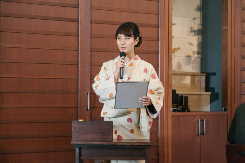 fundoshi_sharefun_09