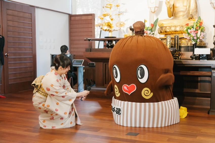 fundoshi_sharefun_12
