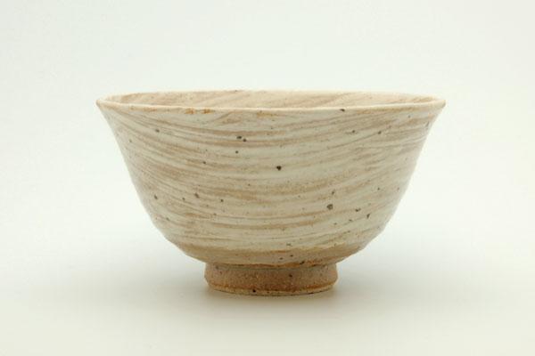 monsenの美濃焼のお茶碗