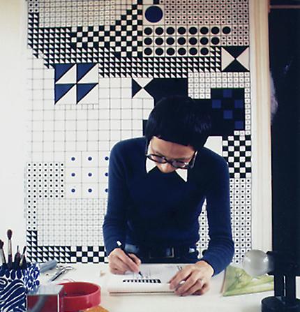 3つの国で成功をおさめたテキスタイルデザイナー・脇阪克二の魅力(SOU・SOUインタビュー後編)