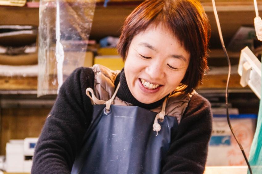 tsukiji_19