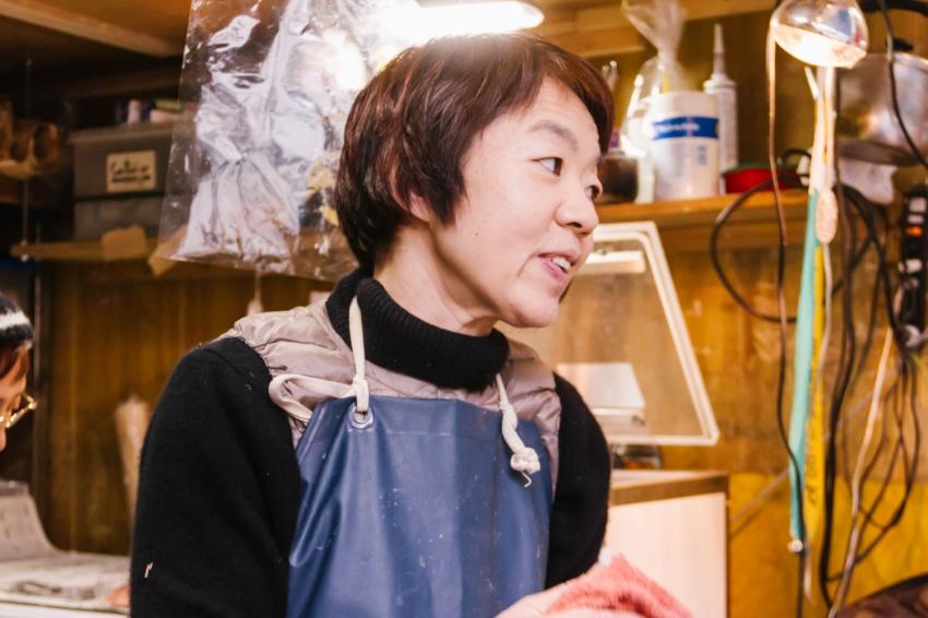 tsukiji13