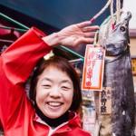 tsukiji_25