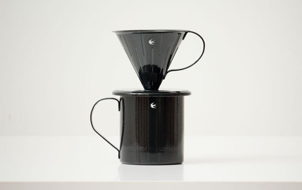 coffee_7