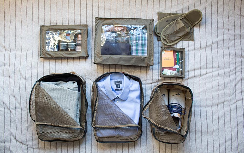 pb_packingbag_image_02-1