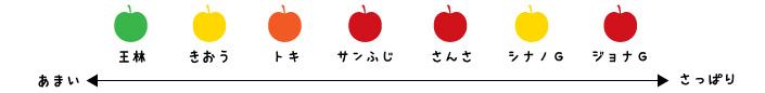 mizusaki04