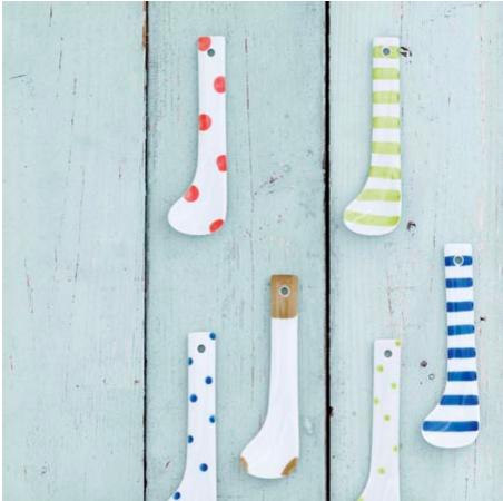 socksspoon