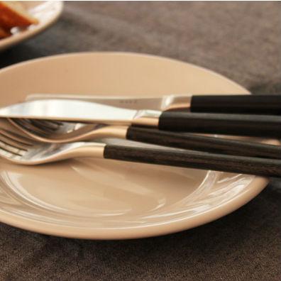 イタリア生まれ!ぽってりフォルムが人気の「Saturnia」の業務用食器たち