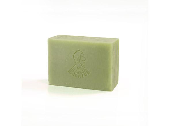soapbar02