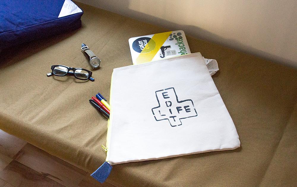 editlife-bag03