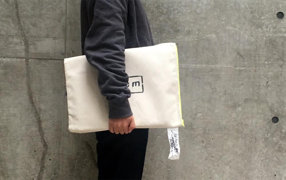 editlife-bag03-01