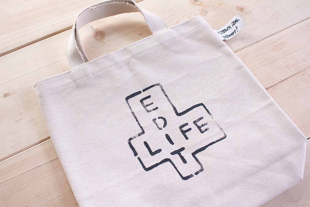 editlife-bag04