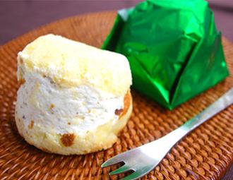 otona_cake