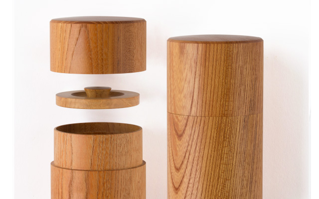 wood_sub3-02