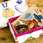 cardcase01-1