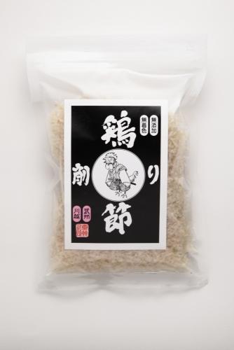 torikezuri02