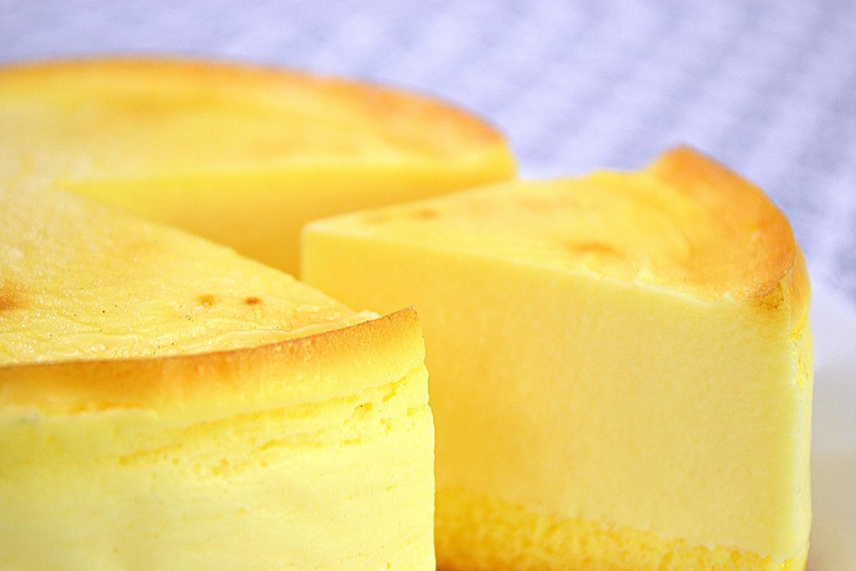 cheese01