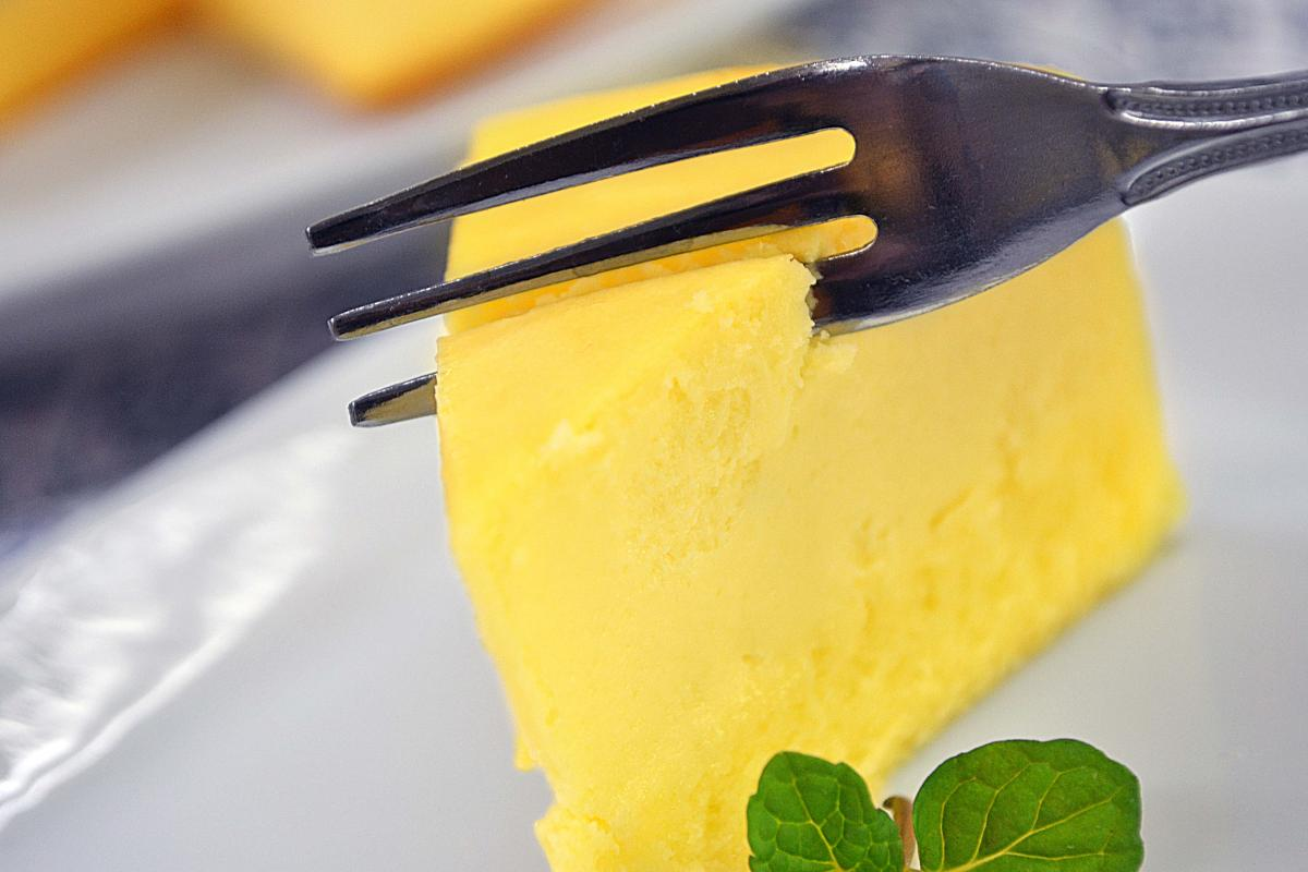 cheese03