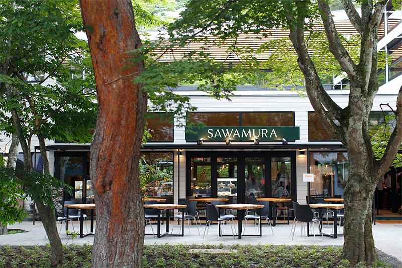 sawamura02