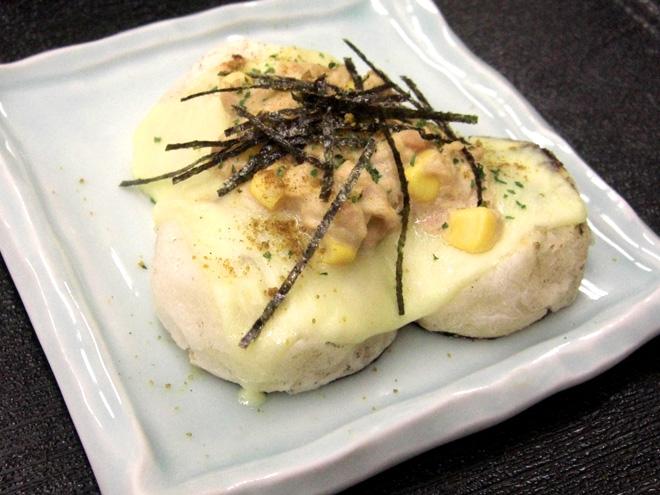 mochitsukiya02