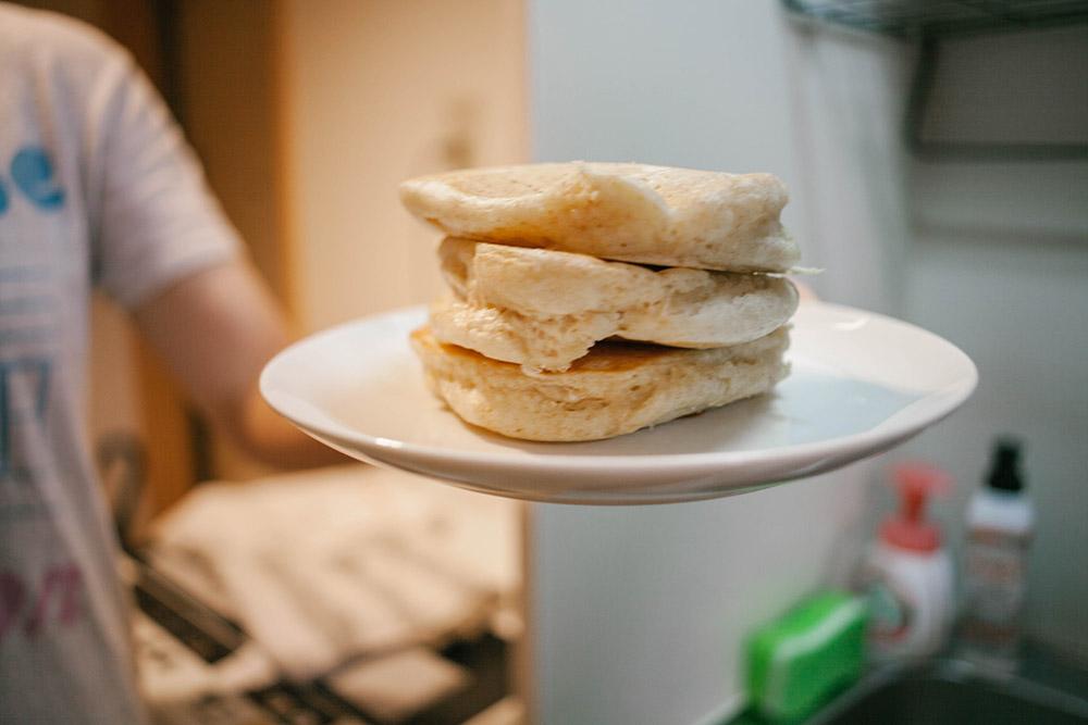 pancake_15