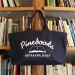 pinebooksbag01
