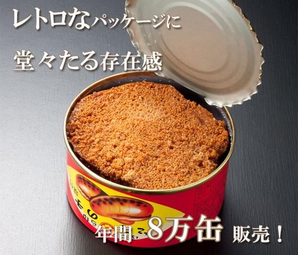fukuraya02